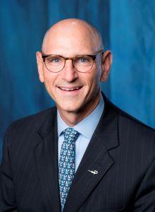 Kevin Behrns, MD