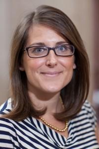 Lisa Spiguel, M.D.