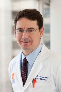 Dr. Shawn Larson