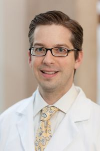 Grant funds research evaluating gut microbiome's role in pancreatic cancer