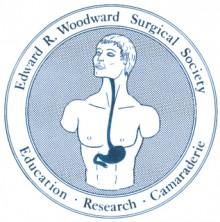 Woodward Society Logo