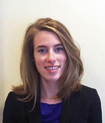 Sarah Gray, MD