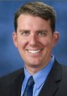 David Hall, MD