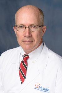 Thomas S. Huber, M.D., Ph.D., appointed to vascular surgery board