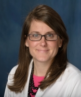 Lisa Spiguel, M.D., Inducted to Gold Humanism Honor Society